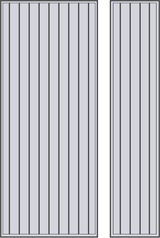 b_501